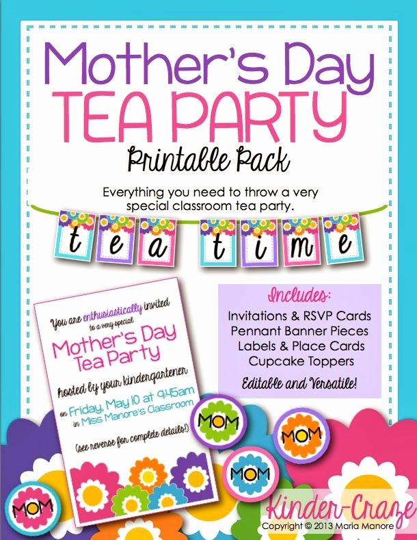 Mother Day Invitation Wording Unique 17 Best Ideas About Mother S Day Activities On Pinterest