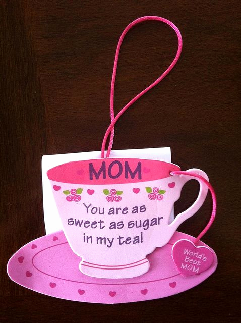 Muffins with Mom Invitation Lovely 17 Best Images About May Families Mother S & Father S