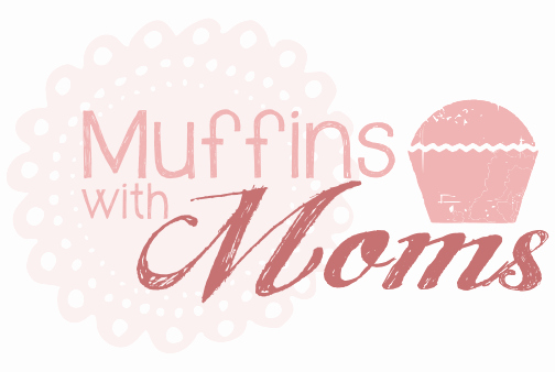 Muffins with Mom Invitation Lovely Westcliff Elementary School Homepage