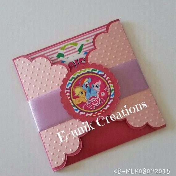 My Little Pony Invitation Ideas Inspirational Best 25 My Little Pony Invitations Ideas On Pinterest