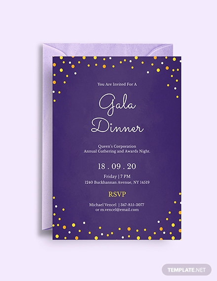 National Night Out Invitation Template Beautiful Free Movie Night Invitation Template Download 537