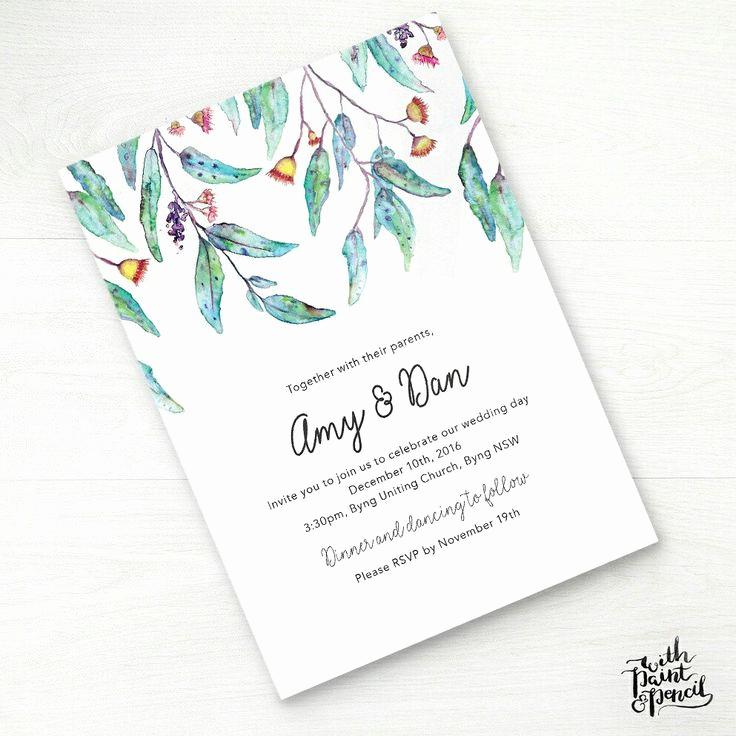 Native American Wedding Invitation New Best 25 Native Design Ideas On Pinterest