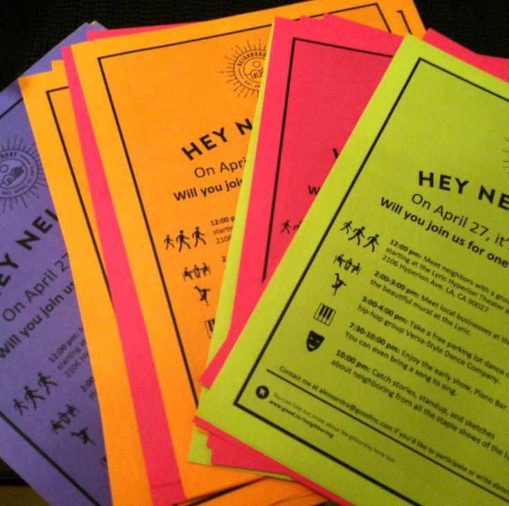 Neighborhood Block Party Invitation New Best 25 Block Party Invites Ideas On Pinterest