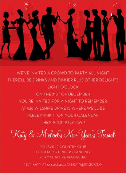 New Year Party Invitation Wording Awesome Party Invitation Quotes for New Year Image Quotes at