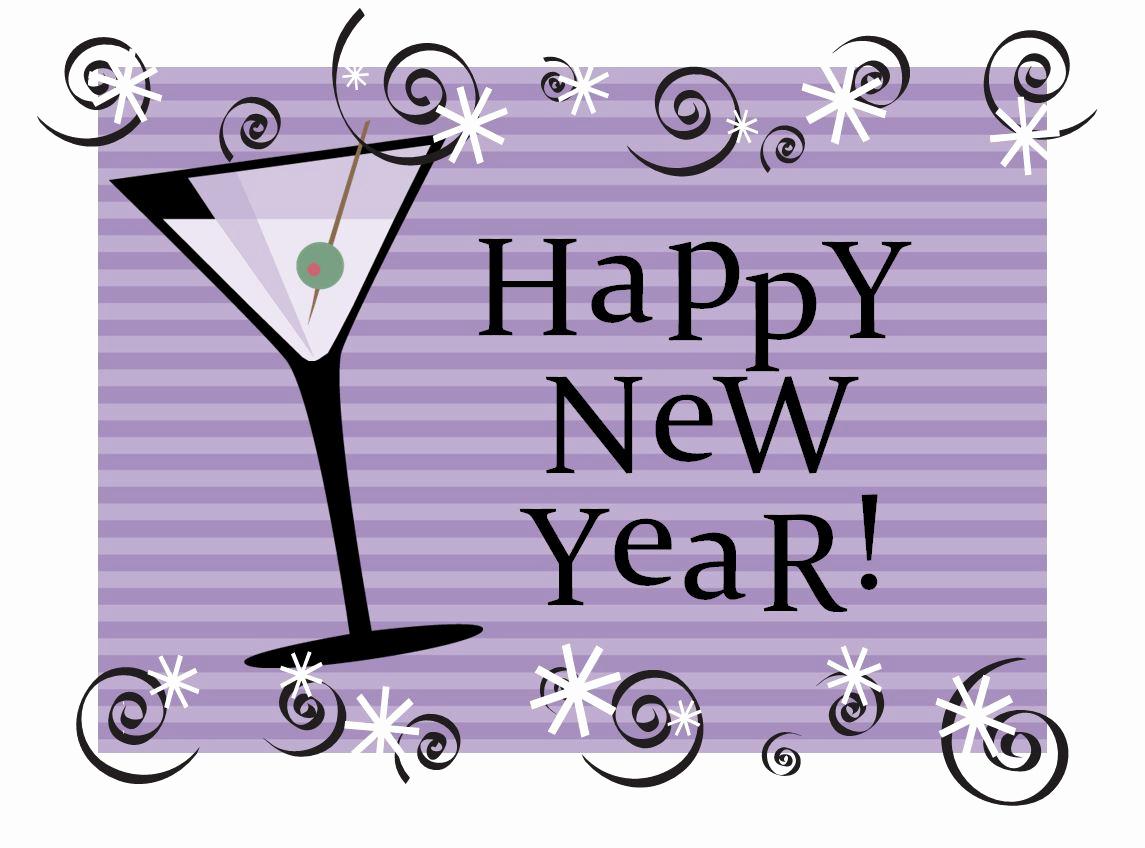 New Years Eve Invitation Templates Beautiful New Years Eve Invitations