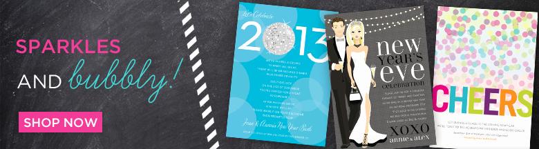 New Years Eve Invitation Wording Beautiful New Year S Eve Party Invitation Wording Examples