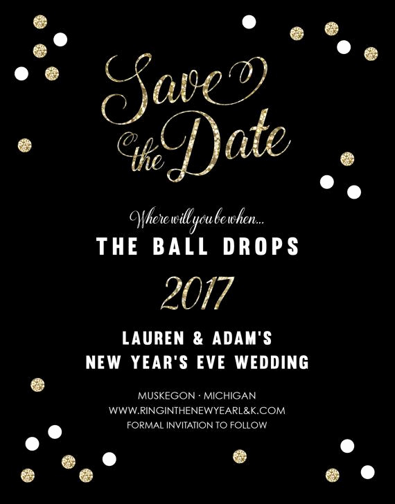 New Years Eve Invitation Wording Best Of 1000 Ideas About Save the Date Wording On Pinterest