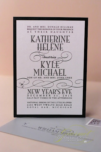 New Years Eve Invitation Wording Best Of 49 Best Images About Wedding Invite Ideas On Pinterest