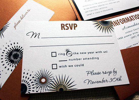 New Years Eve Invitation Wording Elegant 31 Best Ideas for Invitation Wording Images On Pinterest