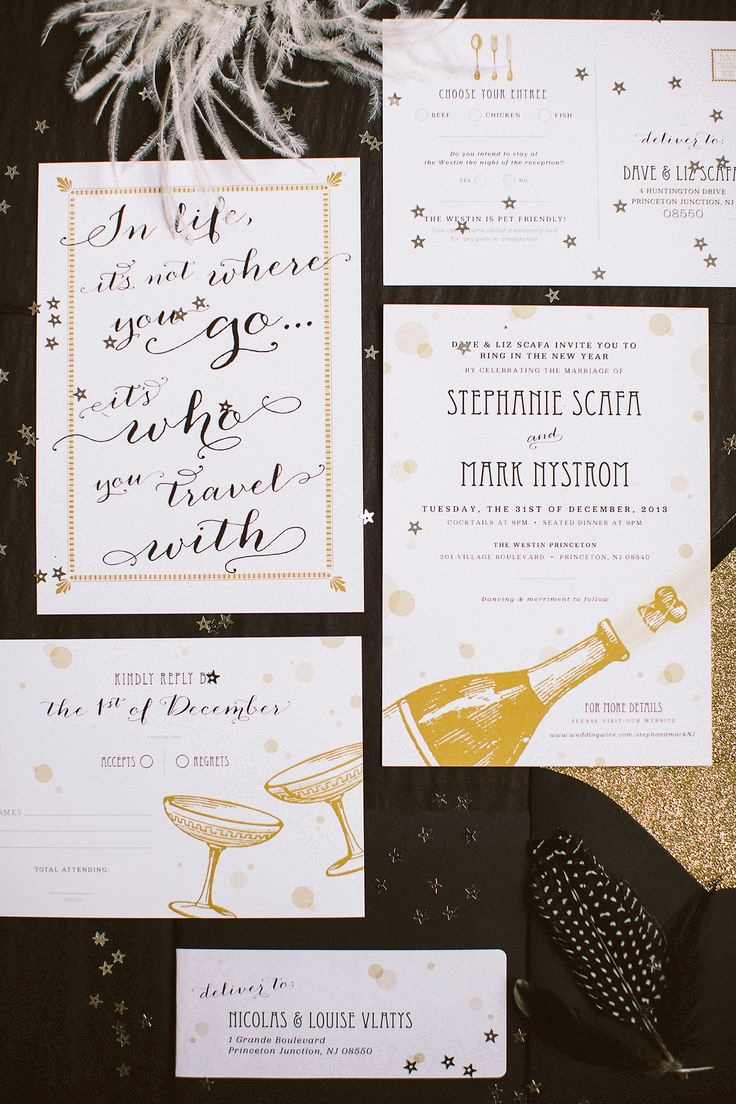 New Years Eve Invitation Wording Fresh 17 Best Images About Ideas for Invitation Wording On
