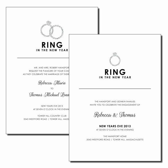 New Years Eve Invitation Wording Inspirational 31 Best Ideas for Invitation Wording Images On Pinterest