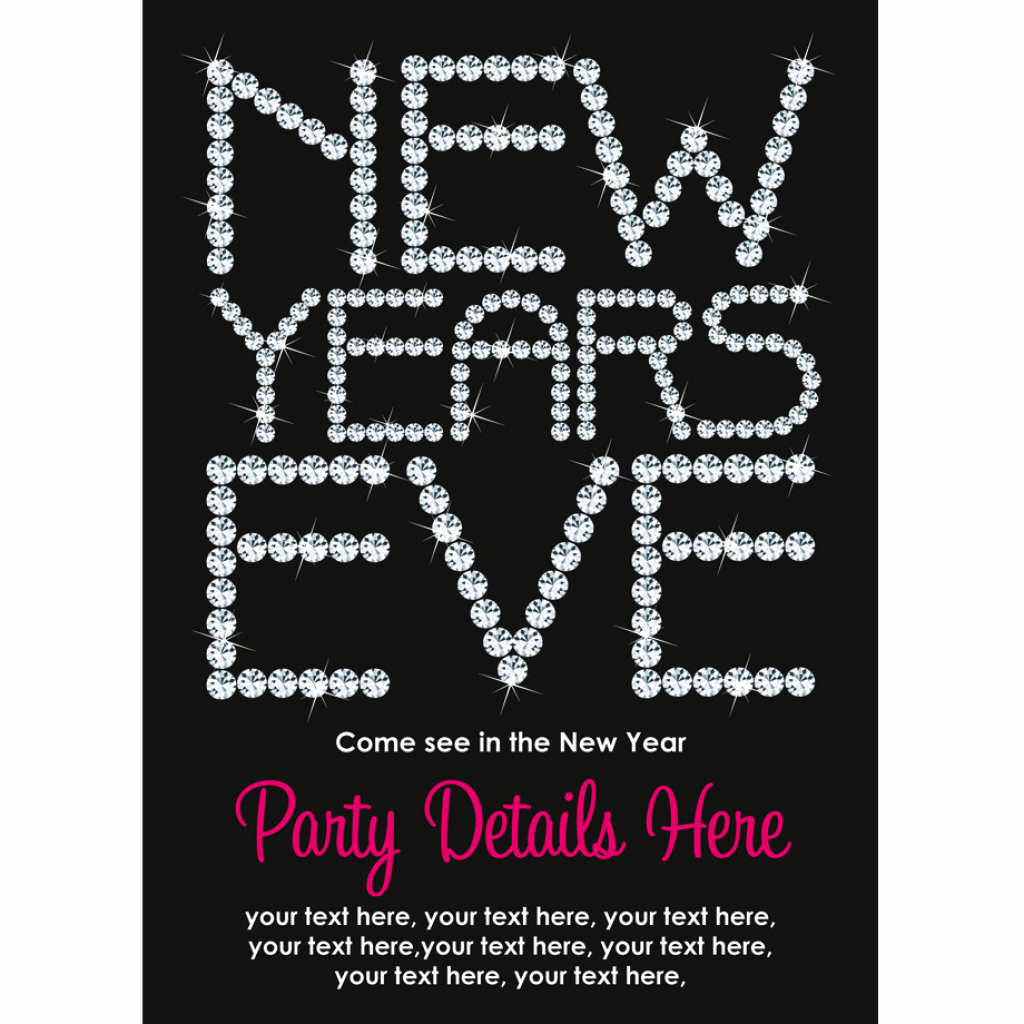 New Years Eve Invitation Wording Inspirational Best New Year Party Invitation Wording Templates Looking