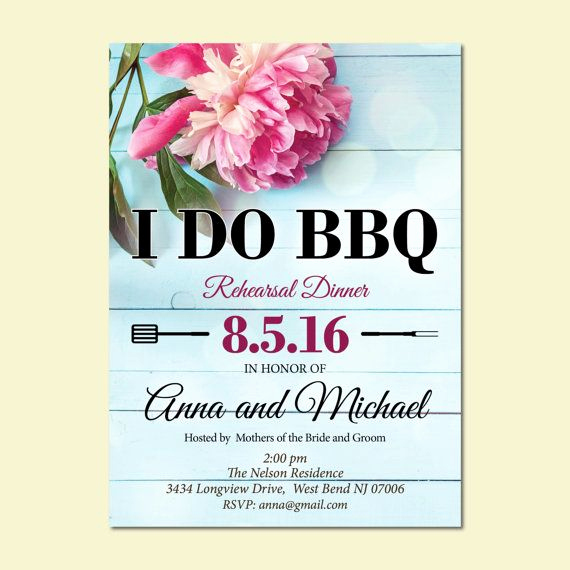 No Host Dinner Invitation Unique 97 Best Images About Rehearsal Dinner Invites On Pinterest