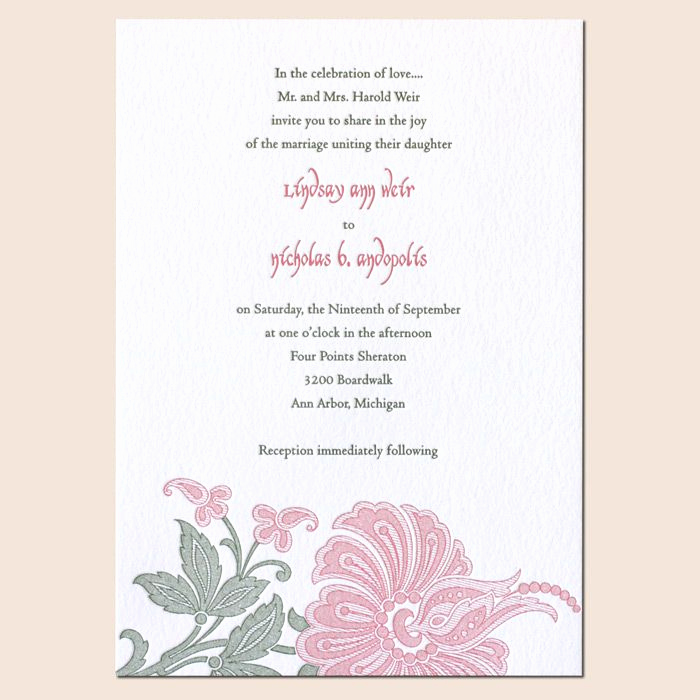 Non Traditional Wedding Invitation Wording Best Of Best 25 Wedding Phrases Ideas On Pinterest