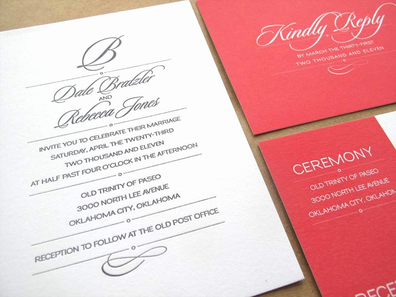 Non Traditional Wedding Invitation Wording Inspirational Non Traditional Wedding Invitation Wording Examples