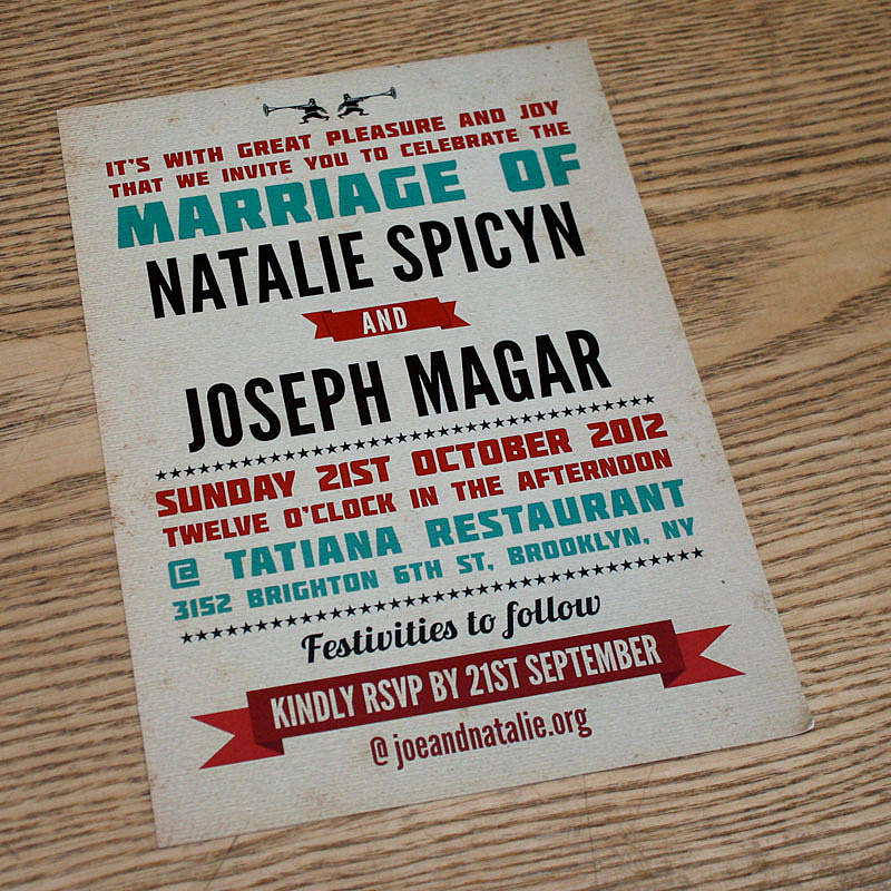 Non Traditional Wedding Invitation Wording Lovely Wedding Invitation Wording Non Traditional