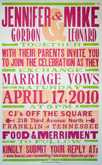Non Traditional Wedding Invitation Wording New 72 Best Images About Save the Date On Pinterest