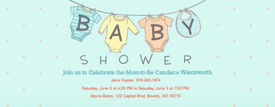 Office Baby Shower Invitation Wording Fresh Free Baby Shower Invitations