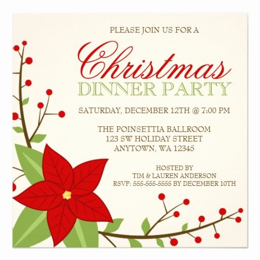 Office Christmas Party Invitation Wording Best Of 8 Best Work Images On Pinterest