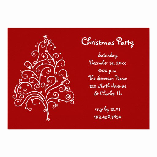 Office Christmas Party Invitation Wording Luxury Fice Christmas Lunch Invitation Wording