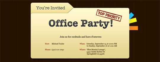 Office Potluck Invitation Wording Awesome Potluck Fice Quotes Quotesgram