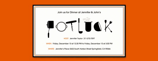 Office Potluck Invitation Wording Best Of Halloween Fice Lunch Invitation Wording – Festival