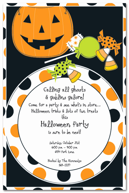 Office Potluck Invitation Wording Elegant Halloween Potluck Invitation Wording Ideas – Festival