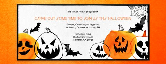 Office Potluck Invitation Wording Fresh Halloween Fice Potluck Invitation Wording – Festival