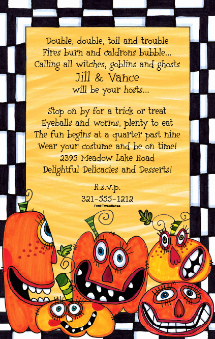 Office Potluck Invitation Wording New Halloween Fice Potluck Invitation Wording – Festival
