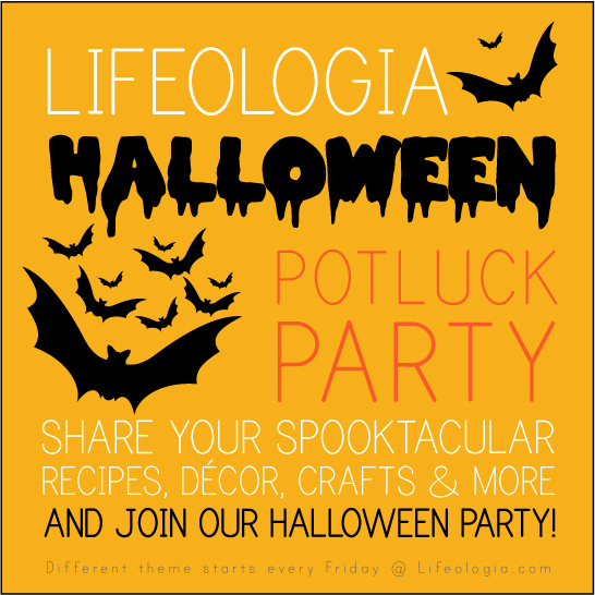Office Potluck Invitation Wording Samples Beautiful Halloween Fice Potluck Invitation – Festival Collections