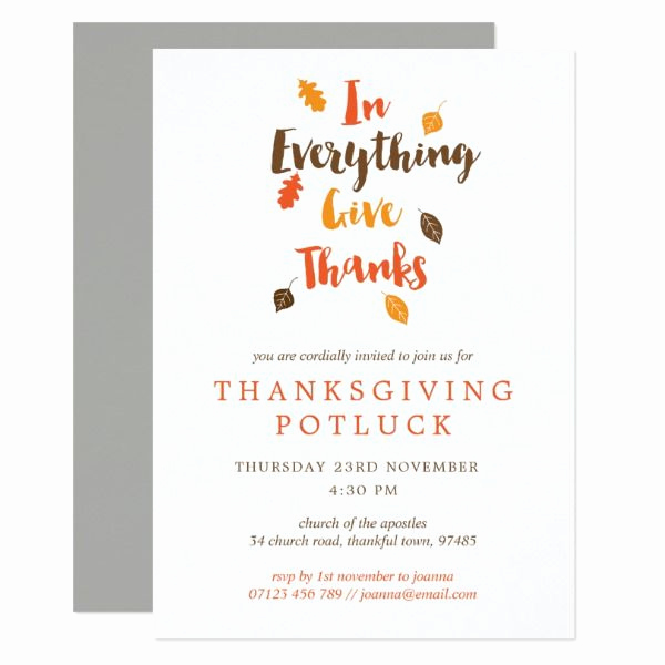 Office Potluck Invitation Wording Samples Best Of Best 25 Potluck Invitation Ideas On Pinterest