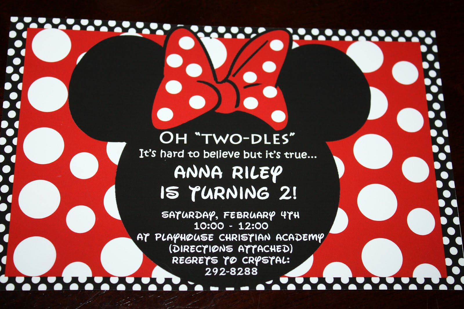 Oh Two Dles Invitation Elegant Oh Two Dles Birthday Invitations