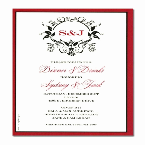 Open House Invitation Example Elegant Best 25 Open House Invitation Ideas Only On Pinterest