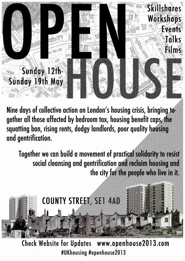Open House Invitation Example Fresh 1000 Ideas About Open House Invitation On Pinterest