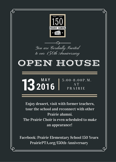 Open House Invitation Example Unique Open House Invite