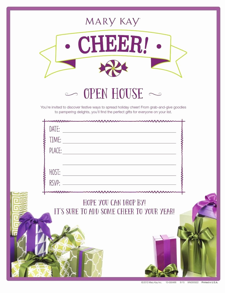 Open House Invitation Ideas Awesome Best 25 Open House Invitation Ideas On Pinterest