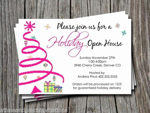 Open House Invitation Ideas Elegant Best 25 Open House Invitation Ideas Only On Pinterest