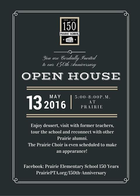 Open House Invitation Sample Lovely Open House Invite