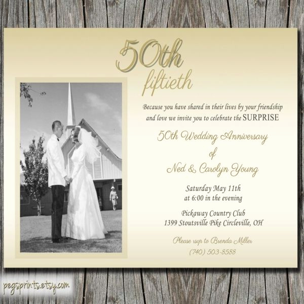 Open House Invitation Wording Awesome 1000 Ideas About Open House Invitation On Pinterest