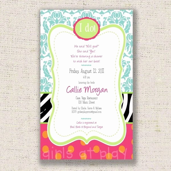 Open House Invitation Wording Best Of 1000 Ideas About Open House Invitation On Pinterest