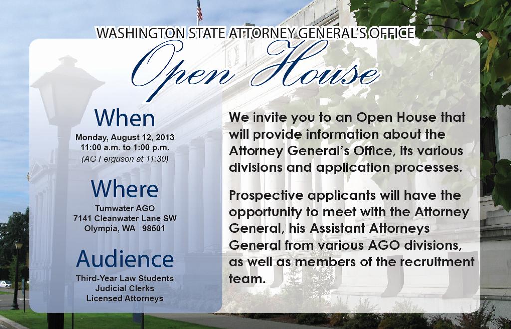 Open House Invitation Wording Fresh Anniversary Open House Invitations