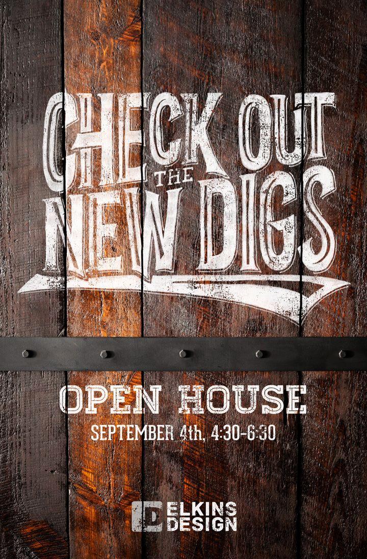 Open House Party Invitation Wording Elegant Best 25 Open House Invitation Ideas On Pinterest