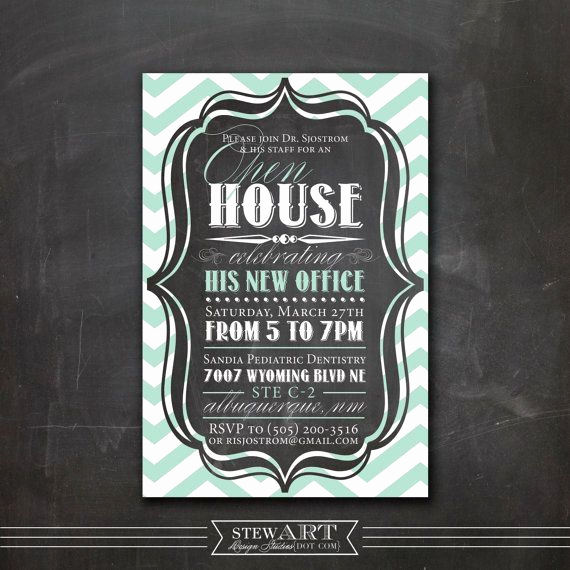 Open House Party Invitation Wording Luxury 21 Best Open House Invitation Wording Images On Pinterest
