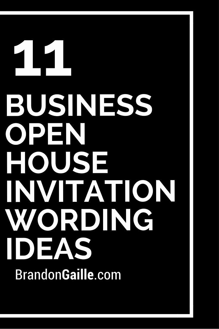 Open House Party Invitation Wording Unique Best 25 Open House Invitation Ideas On Pinterest