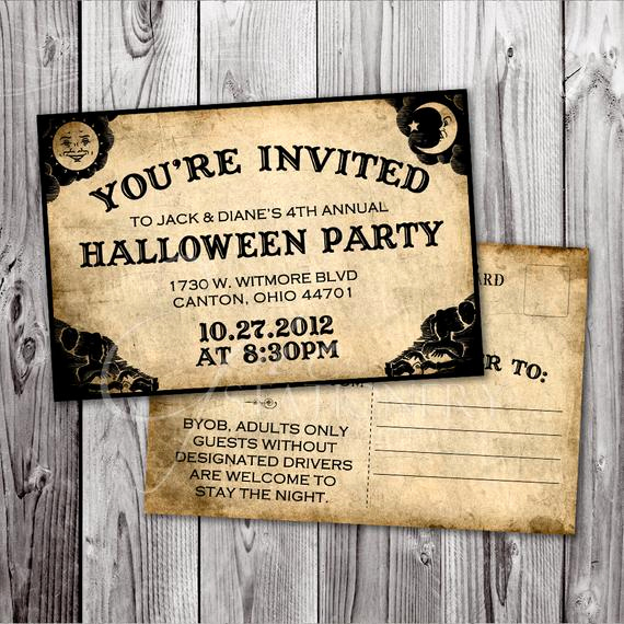 Ouija Board Invitation Template Elegant Ouija Board Invites Need Help Page 5