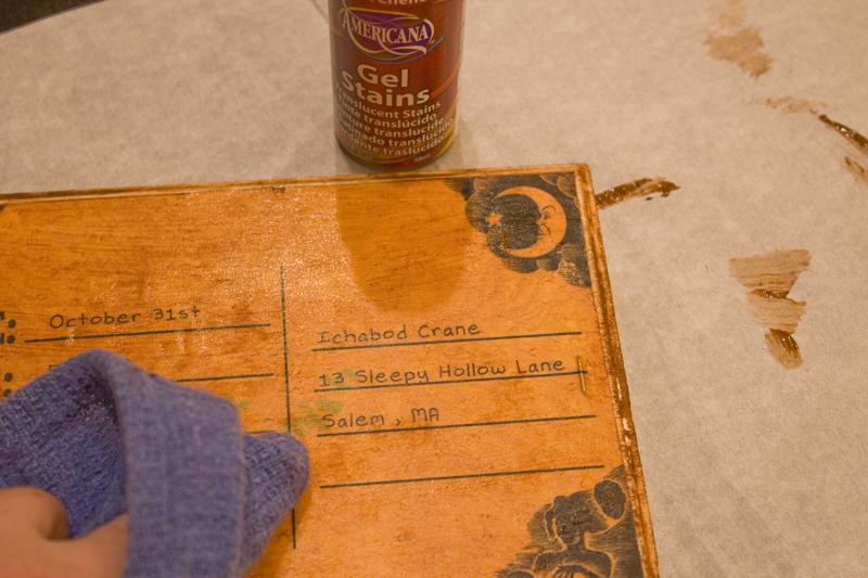 Ouija Board Invitation Template Lovely Ouija Board Party Invitation