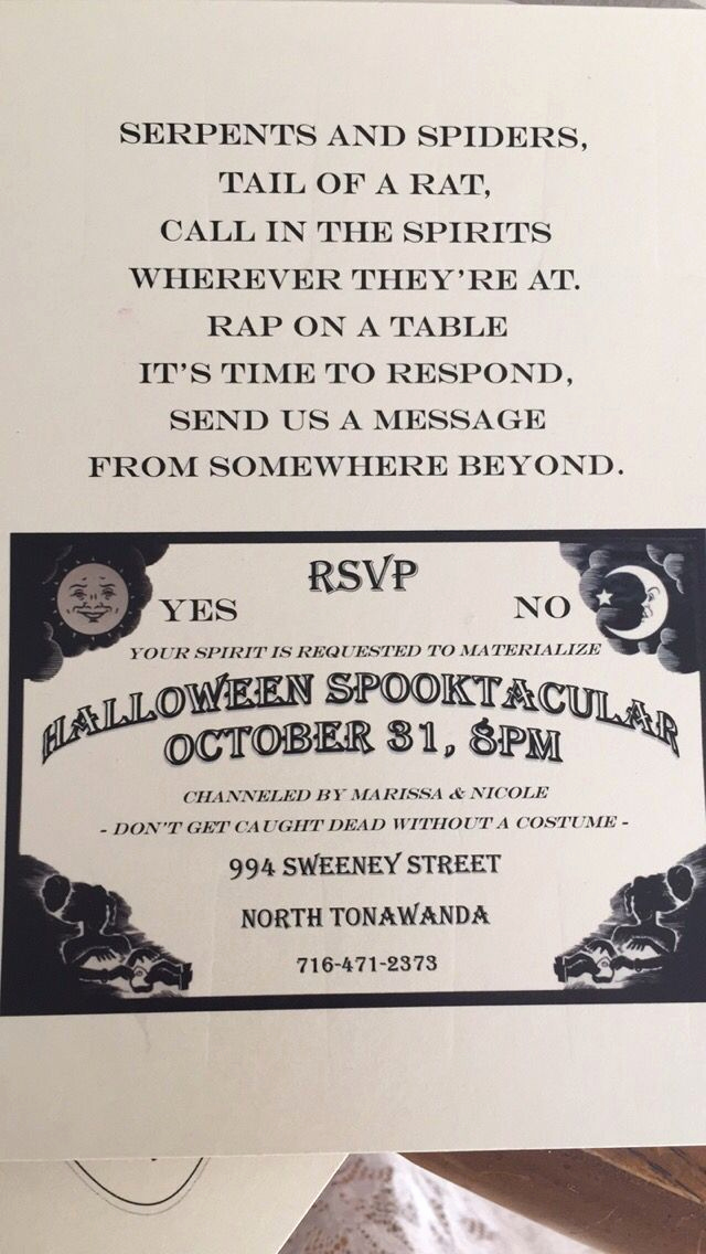Ouija Board Invitation Template New Halloween Party Invites I Just Looked Up A Blank Ouija