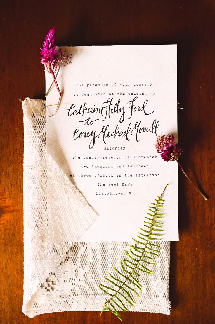 Outdoor Wedding Invitation Wording Awesome Best 25 Outdoor Wedding Invitations Ideas On Pinterest
