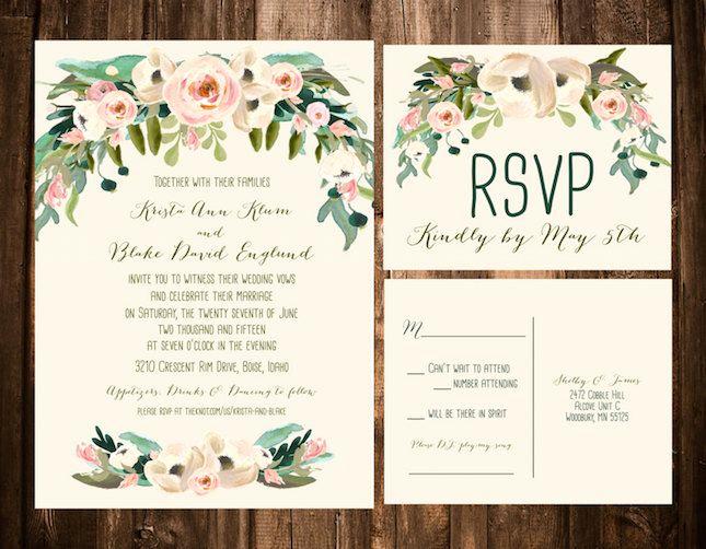Outdoor Wedding Invitation Wording Elegant Best 25 Garden Wedding Invitations Ideas On Pinterest