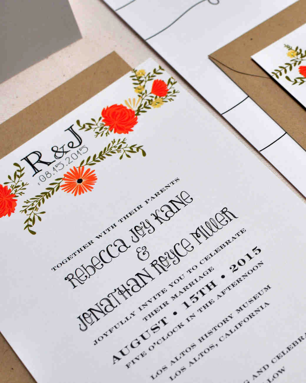 Outdoor Wedding Invitation Wording Lovely 8 Details to Include when Wording Your Wedding Invitation